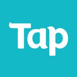 TapTap: 游戏社区
