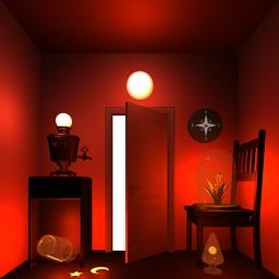 Escape game Sun Institute -Escape From Solar Lab-