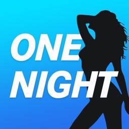 one night dating app legit