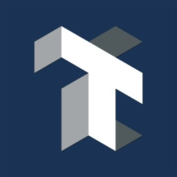TECNOGETAFE - Madrid