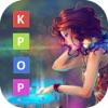 Names Of Kpop - iPhoneアプリ