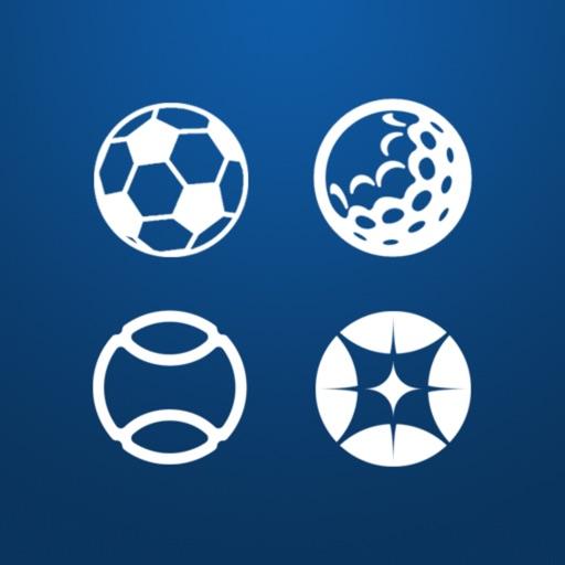 Spark Compass Sports