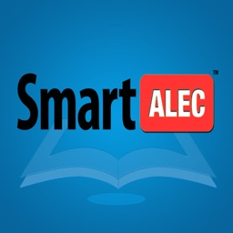 Smart Alec @ Your Library