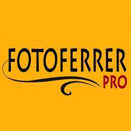 Foto Ferrer Pro