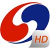 中國銀河國際HD