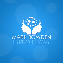 Mark Bowden Hypnosis Downloads