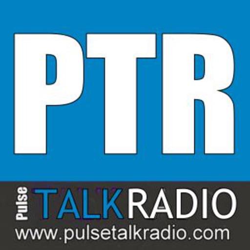 Pulse Talk Radio