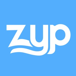 Zyp - Trusted Home Cleaners