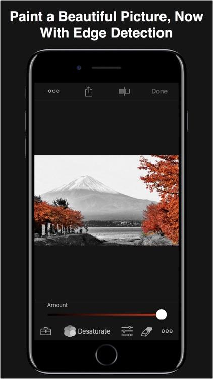 HayPhoto Photo Editor