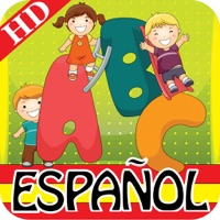 Codes for Spanish ABC and Nursery Ryhmes Hack
