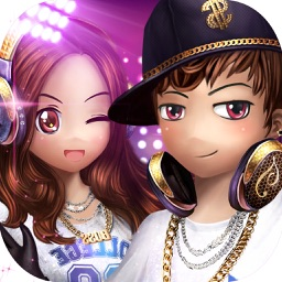 Super Dancer VN-Audition 3D