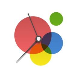 TicTok - Productivity Tracker