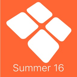 ServiceMax Summer 16 for iPhone