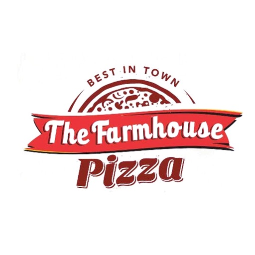Farmhouse Pizzeria