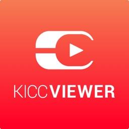 KICC Viewer