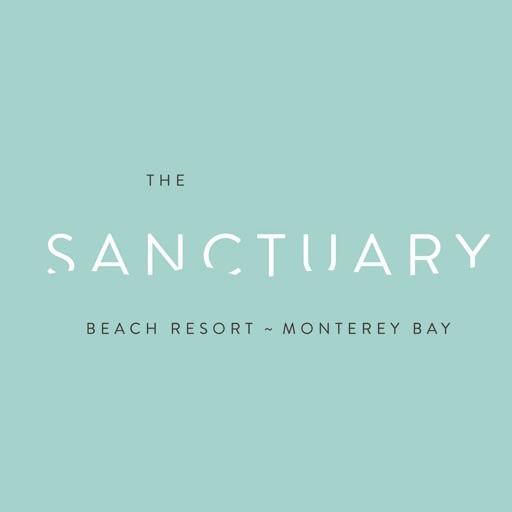 The Sanctuary Beach Resort