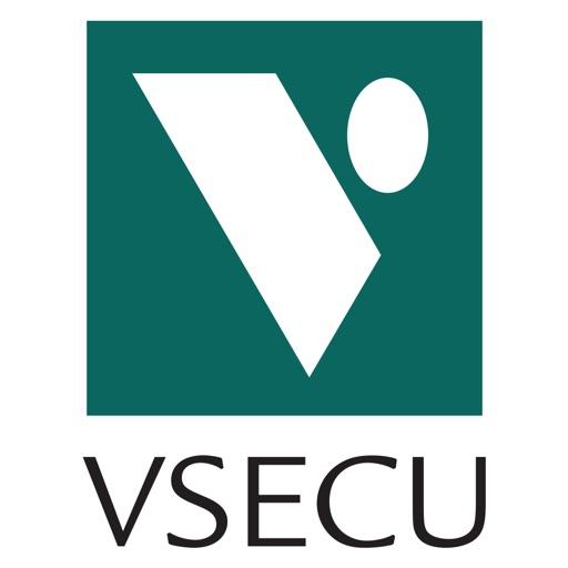 VSECU – Mobile Banking