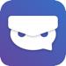 Hiibook邮箱管理大师-支持各类企业邮箱登录