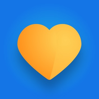 Dil Mil - South Asian dating on the App Store