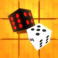 Codes for Match Dice Hack