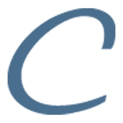calendae on the app store