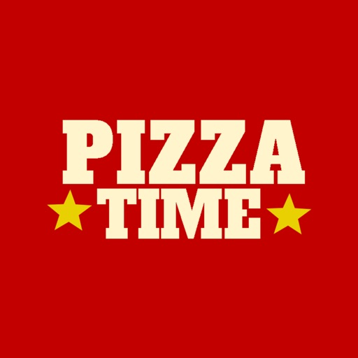 Pizza Time Abercynon