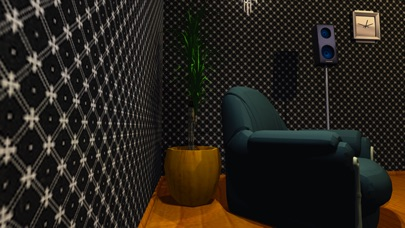 Stranded: Escape The Room screenshot 5