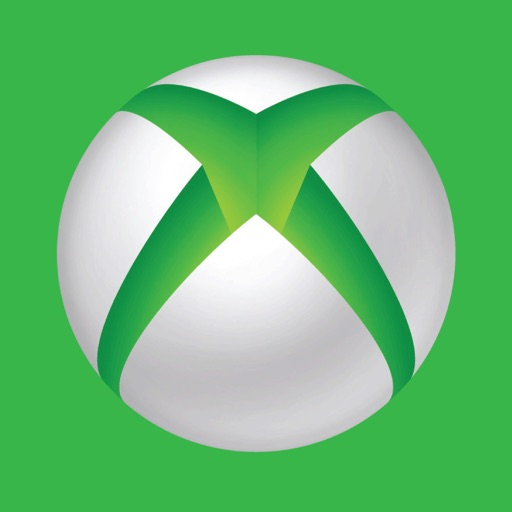 Official Xbox Magazine (UK)