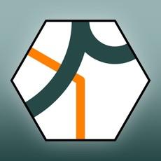 Activities of Hexy- The Hexagon Game