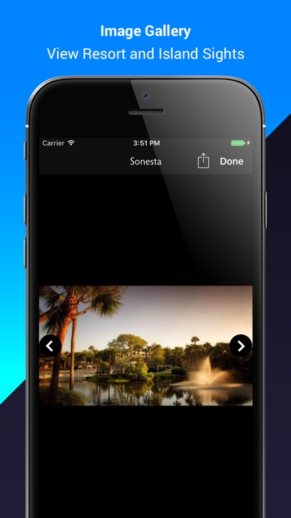 Sonesta Hilton Head Resort screenshot-3