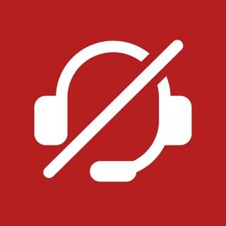 Benzina Platby On The App Store