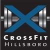 CrossFit Hillsboro Reviews