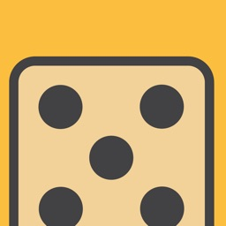 Domino Score Sheet