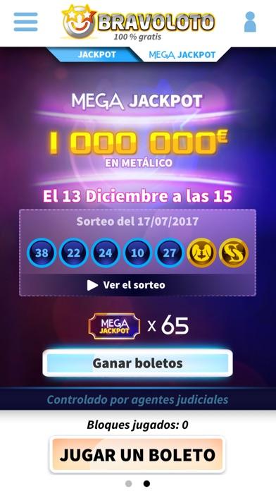 download Bravoloto apps 1