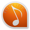 Anytune: Practice Perfected - Anytune Inc.
