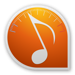 Anytune - 音楽練習パーフェクト
