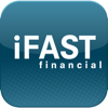iFAST SG