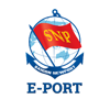 ePort