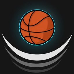 Ark O Bouncing Ball