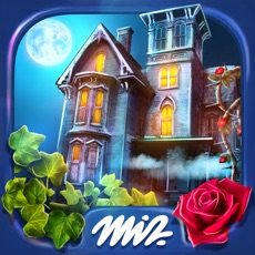 Activities of Hidden Object.s Haunted House