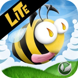 Tiny Bee Lite