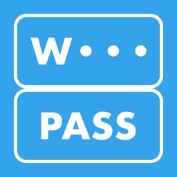 Word Pass: Word Guessing Game