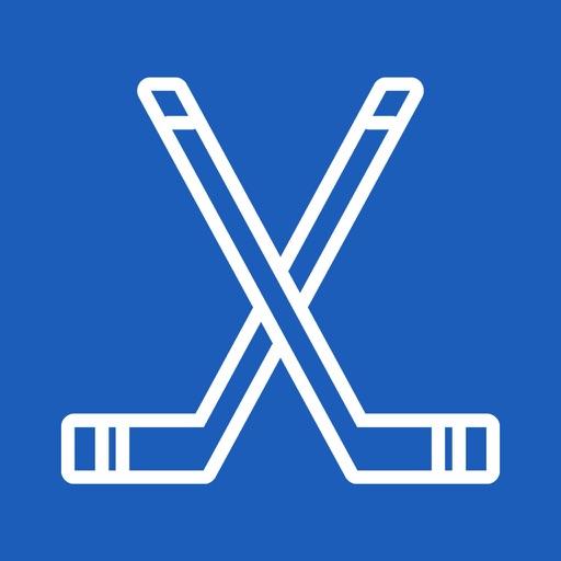Metrix Hockey