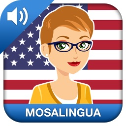 MosaLingua TOEFL® English Test