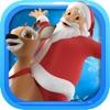 Christmas Games 2 Music Songs