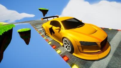 Extreme Speed Stunts 2019のおすすめ画像1