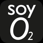 soyO2 icon