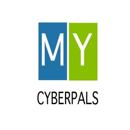 MyCyberPals