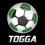 Togga - Draft Fantasy Soccer for Premier League