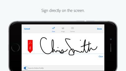 Adobe Acrobat Reader for Windows